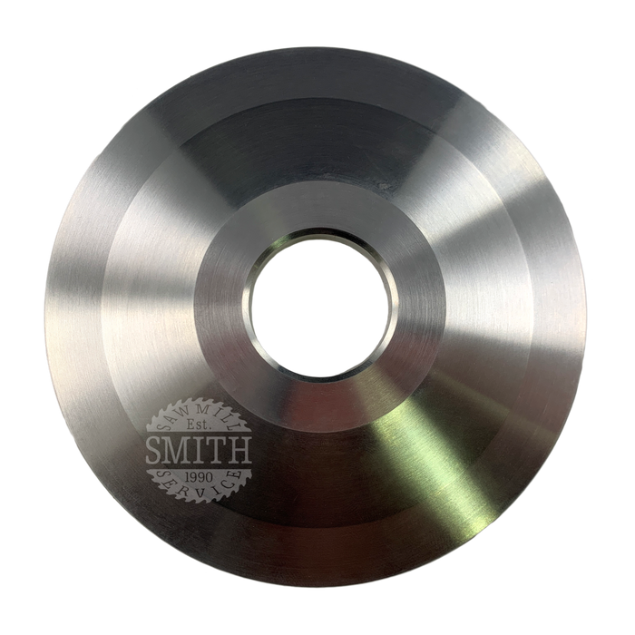 Diamond 120 Vollmer Face Grinding Wheel