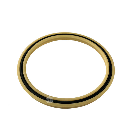 Corley Manufacturing 41577082, Polyurethane Seal- Tan - 4300 1, Smith Sawmill Service