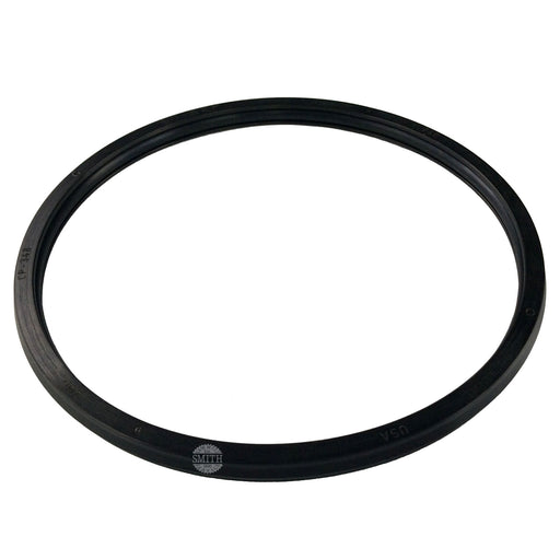 Corley Manufacturing 41577091, Crown Seal CP348 (Black) SMA3, Smith Sawmill Service