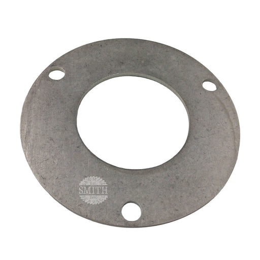 Corley Manufacturing 41577110, 26882 SMA 250C Wiper Retaining Plate, Smith Sawmill Service