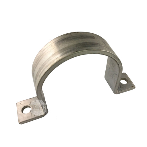 Corley Manufacturing 41577116, 27533 Cylinder Support Strap SMA 28, Smith Sawmill Service