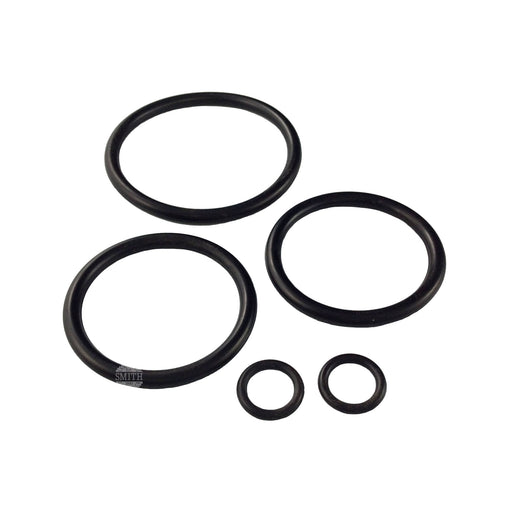 Corley Manufacturing 41577347, O Ring Kit KS-BG-10-32, Smith Sawmill Service