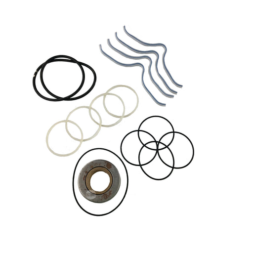 Corley Manufacturing 41577634, 12306 SM15597 Seal Kit, Smith Sawmill Service
