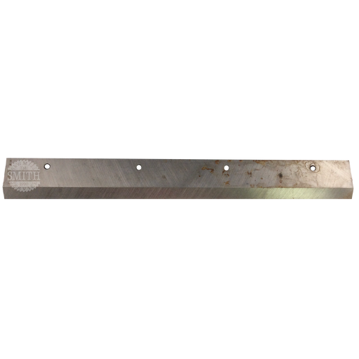 "CK60B-1800 - 18"" x 2 1/8"" x 3/8"" Counter Knife, Smith Sawmill Service"