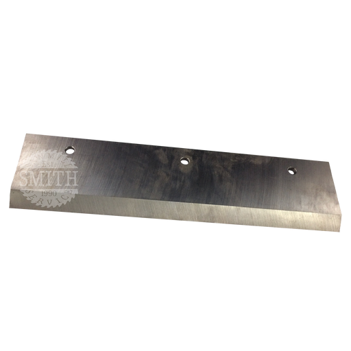 "CK75M-1150-278 - 11 1/2""  x 2 7/8"" x 3/8"" Counter Knives, Smith Sawmill Service"