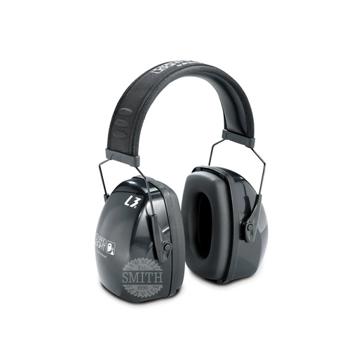 Leightning® L3 Earmuffs, Smith Sawmill Service
