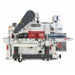 NorthTech Double Surface Planer NT 1000HCHD-XL, Smith Sawmill Service