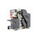 NorthTech Double Surface Planer NT 400XL Heavy Duty, Smith Sawmill Service