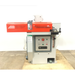NorthTech Up Cut Saw CS24L-AS-1532, Smith Sawmill Service