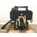 NorthTech Horizontal Bandsaw HBR-300S, Smith Sawmill Service