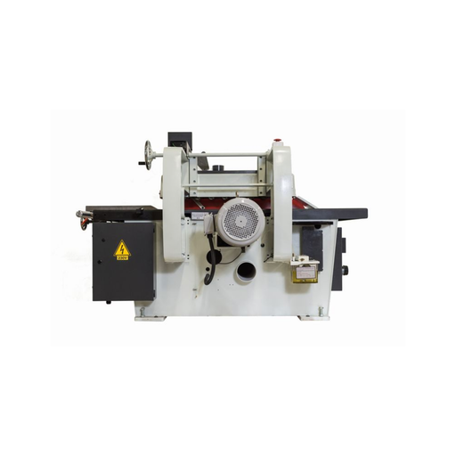 NorthTech Straight Line Rip Saw SLR-20SC-2534, Smith Sawmill Service