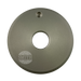 PCB 120 Vollmer Side Grinding Wheel, Smith Sawmill Service