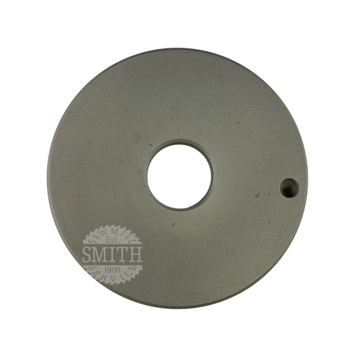 PCB 150 6A9 Vollmer Top Grinding Wheel, Smith Sawmill Service