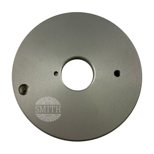 PCB 150 Vollmer Top Grinding Wheel, Smith Sawmill Service