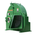 Precision Waste Wood Chippers, Smith Sawmill Service