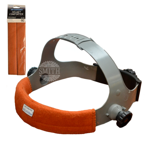 Weldas® SWEATSOpad™ Sweat Bands, Smith Sawmill Service