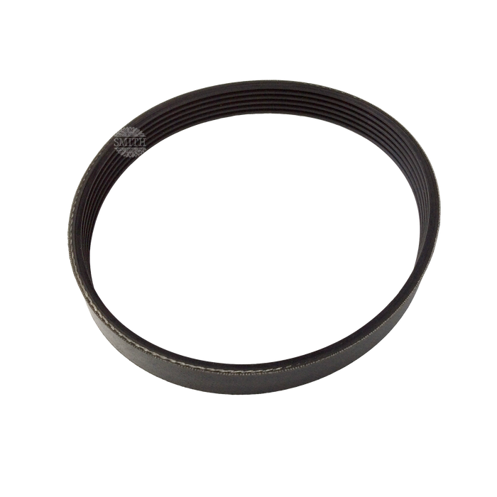 Vollmer 1011215 Poly V Spindle Belt, Smith Sawmill Service
