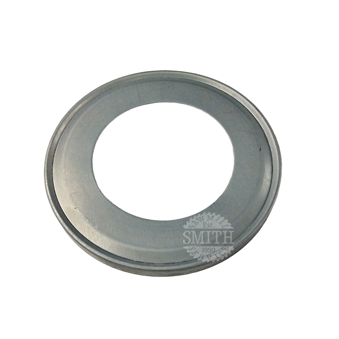 Vollmer 225060 Bearing Shields, Smith Sawmill Service