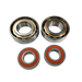 Vollmer X176CHC20H Spindle Bearings Set, Smith Sawmill Service