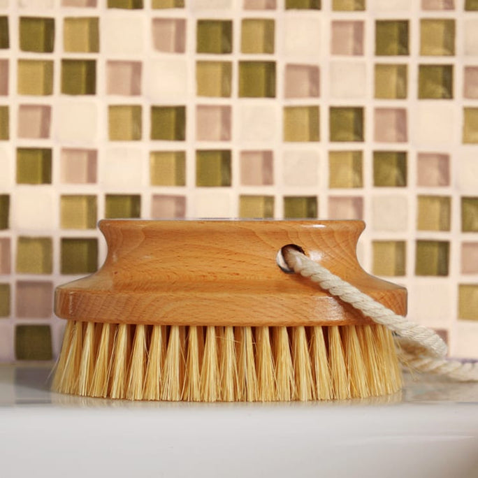 files/bath-brush.jpg