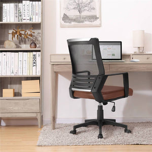 Yaheetech Office Chairs For Wholesale In the U.S.