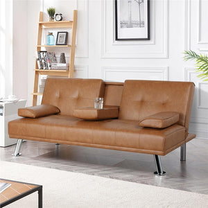 How to Choose the Right Sofa Color?