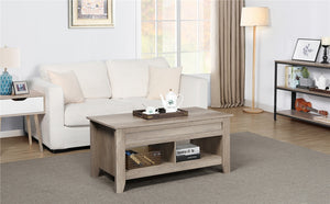 Yaheetech Coffee Table for Wholesale in the United States
