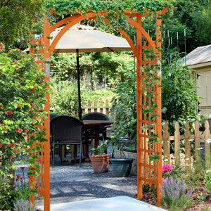 3 Backyard Additions That'll Make Your Space Look Better
