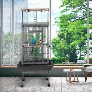 Yaheetech Birdcage for Wholesale in the United States