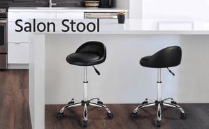 Salon Stool