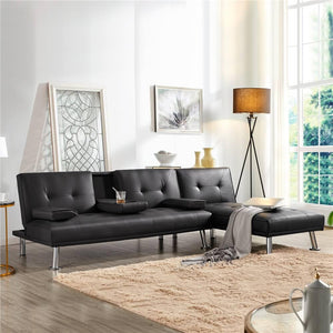 How To Pick The Most Comfortable Sofa Bed