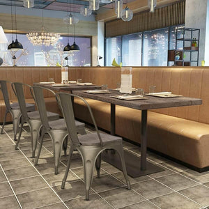 Yaheetech Dining Room Chairs