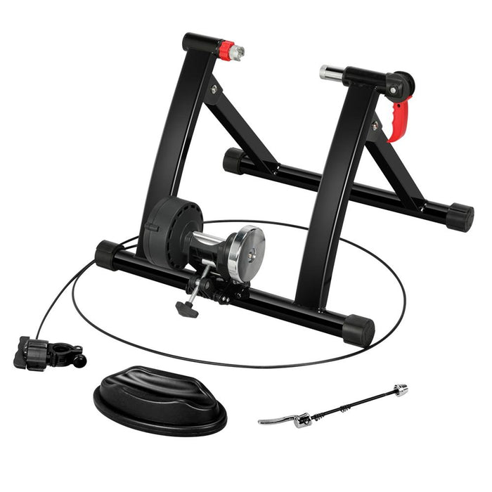 Yaheetech Bike Trainer Indoor