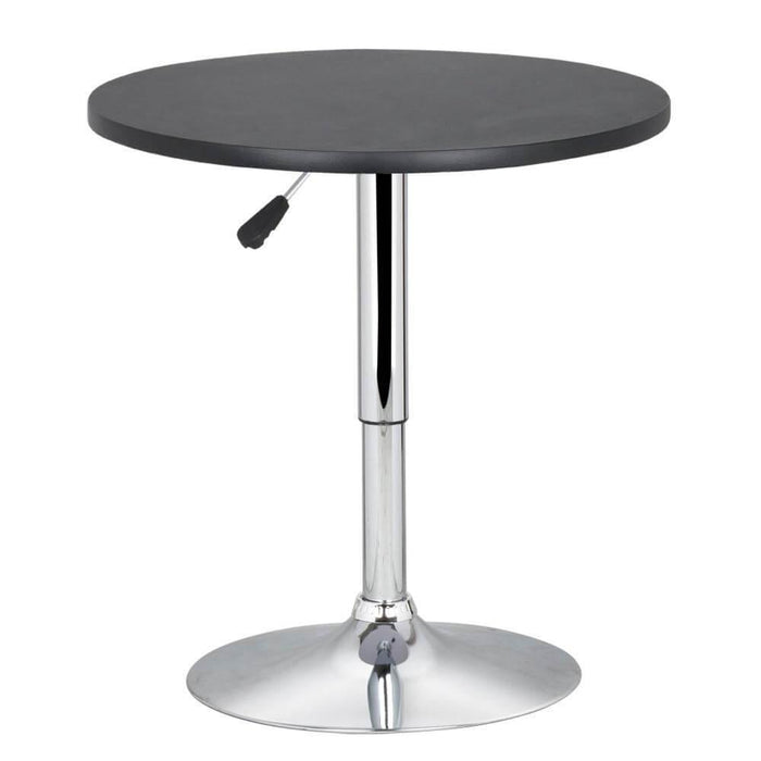 Yaheetech Bar Table