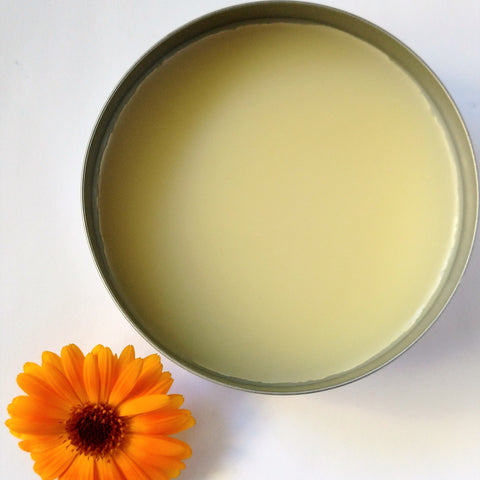Mom & Baby Salve - Unscented