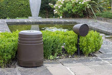 Afbeelding in Gallery-weergave laden, custom-install-monitor-audio-clg-w10-climate-garden-outdoorsubwoofer