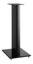 Afbeelding in Gallery-weergave laden, Luidspreker Dali Connect Stand M-600 HifiManiacs Black