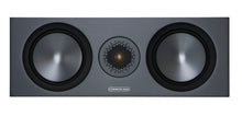Afbeelding in Gallery-weergave laden, luidspreker-monitor-audio-bronze-c150-per-stuk-hifimaniacs-black