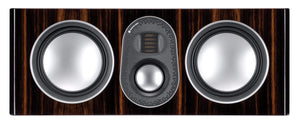 Monitor Audio Gold C250 (per stuk)