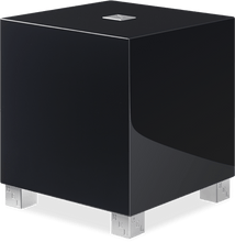 Afbeelding in Gallery-weergave laden, Subwoofer REL T/5i Subwoofer (per stuk) HifiManiacs Black