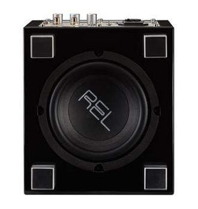 Subwoofer REL T/Zero Subwoofer HifiManiacs