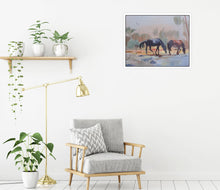 Load image into Gallery viewer, Roadside Brumbies