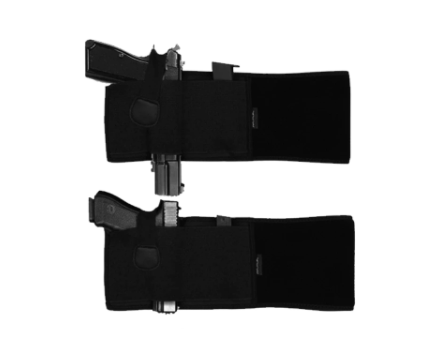Belly band holster - Red Frog Deals