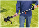 40V MAX String Trimmer, 13-Inch, Tool Only - Red Frog Deals
