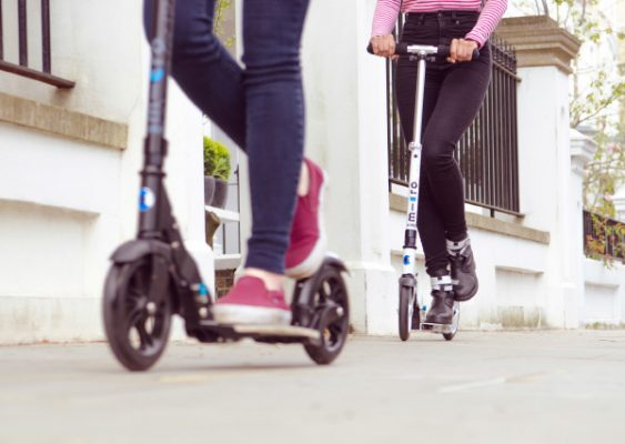 products-adult-scooters