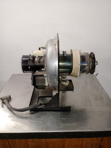GENERAL ELECTRIC LABORATORY INDUSTRIAL LIGHT VALVE  SINGLE UNIT