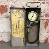 GAYSTON INDUSTRIAL GAUGE TOOL DEVICE BOX SINGLE UNIT