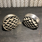 STRAINER FILTER AEROSPACE ROCKET COMPONENT STAINLESS STEEL SINGLE UNIT