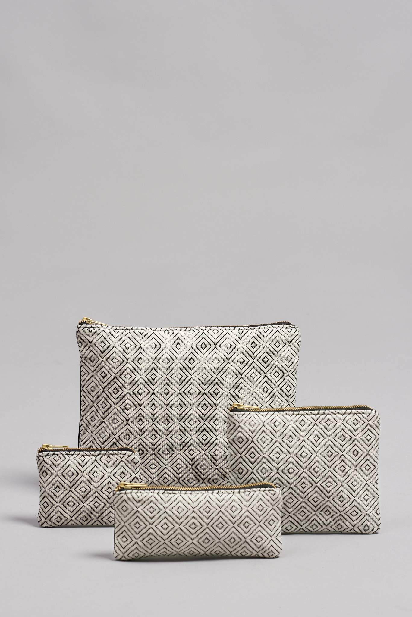 BAG SET CHICUA