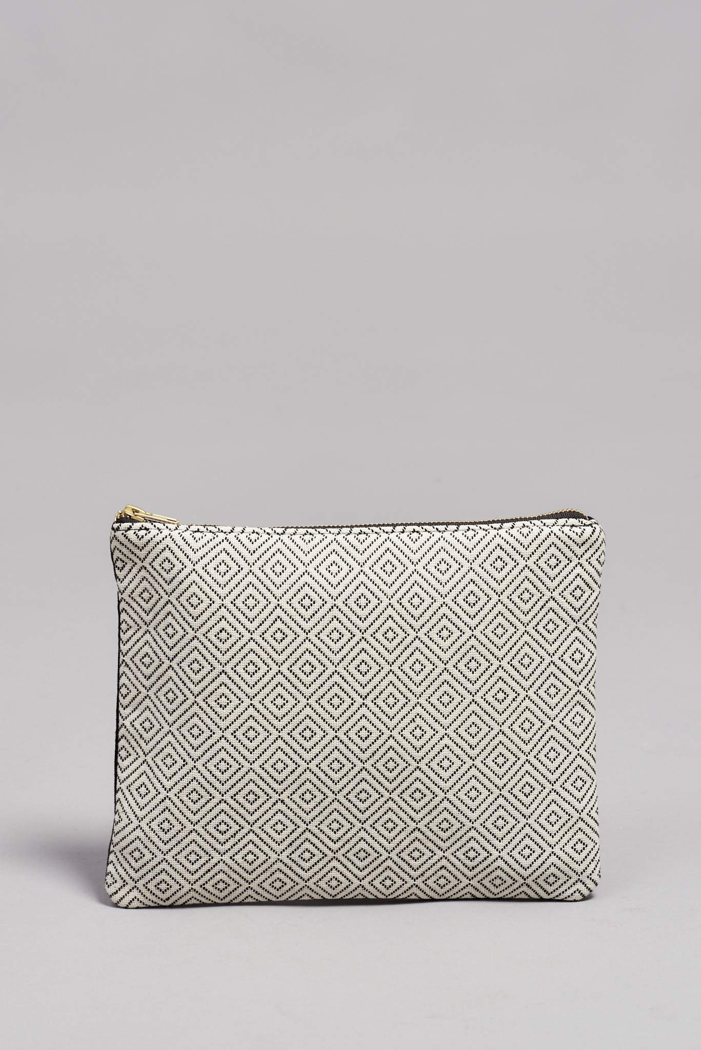 DIAMOND CLUTCH FABIOLA